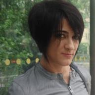 Isabel Jimeno Benitez - 3° Premio Ass. Il Gatto Certosino Pubblicazione delle poesie sul Blog. Reading di poesia
