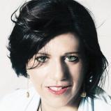 Veronica Seriani Famà. Sezione Speakering
