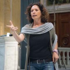 Roberta De Donatis - Premio opportunità RTL 102.5