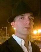 Alberto Mastroddi