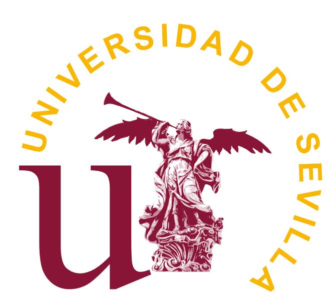 Universidad de Sevilla - Grupo de investigacion Escritores y Escrituras - ActorsPoetryFestival- Dubbing Glamour Festival