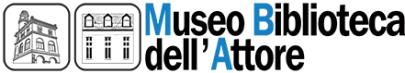 Museo dell'Attore Genova - ActorsPoetryFestival - Dubbing Glamour Festival