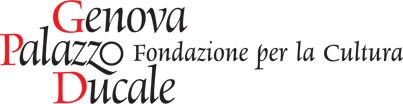 Palazzo Ducale Fondazione per la Cultura - ActorsPoetryFestival-Dubbing Glamour Festival