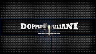 doppiatori italiani- Portofino Dubbing Glamour Festival