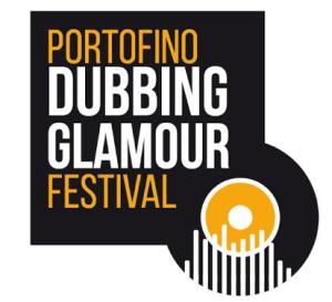 Portofino Dubbing Glamour Festival