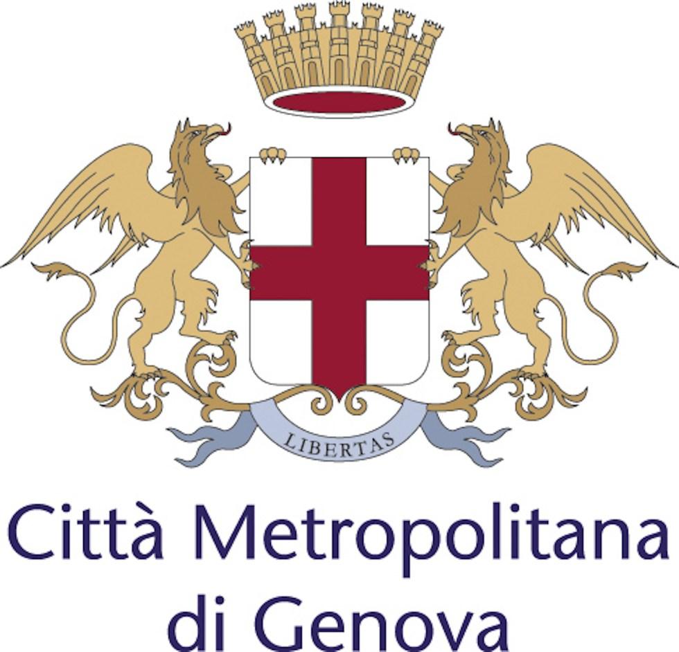 Città Metropolitana di Genova - Portofino Dubbing Glamour Festival