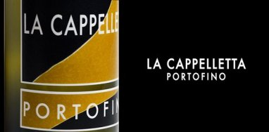 La Cappelletta. Portofino Dubbing Glamour Festival - ActorsPoetryFestival.