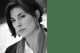 Maria Sofia Alleva 2° premio ActorsPoetryFestival 8th - Portofino Dubbing Glamour Festival 1st
