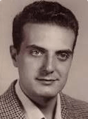Gianfranco Bellini