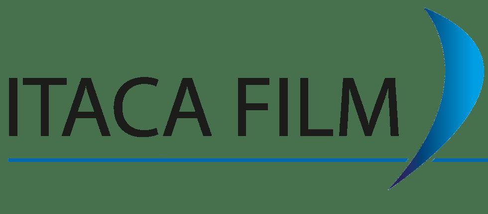 Logo Itaca Film