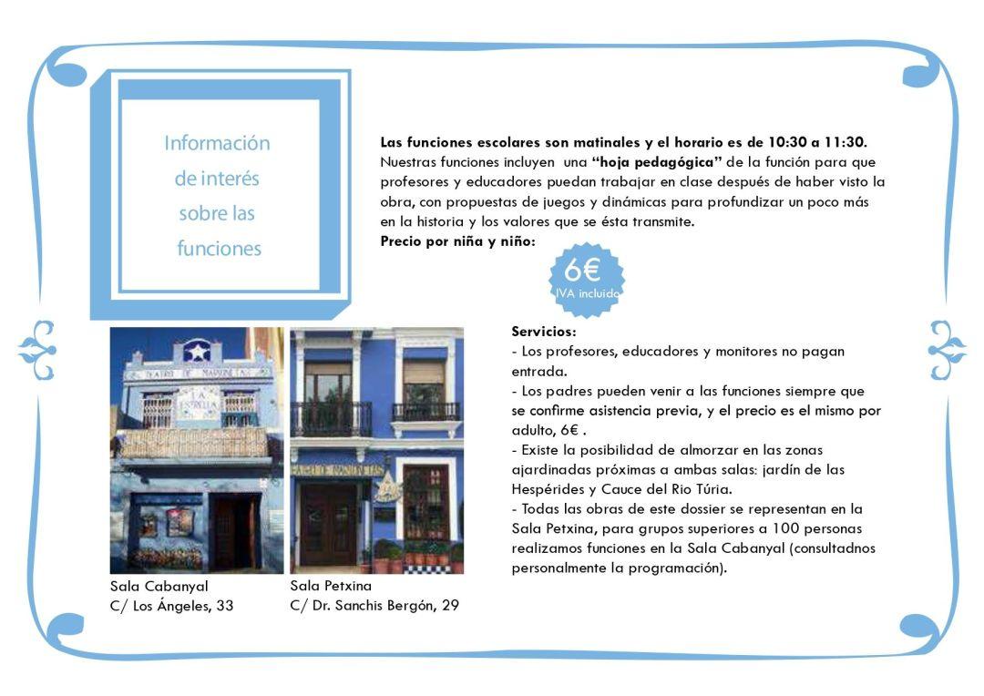 Programación Escolar_2021-2022_page-0013