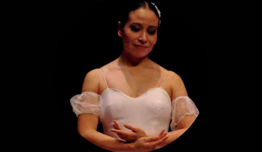 Vanesa Rivera