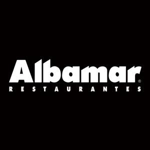 Albamar