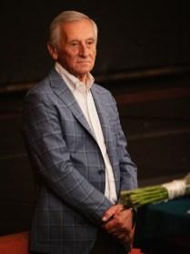 Александр Стульнев