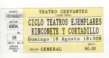 5-Ticket-Cervantes