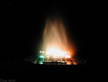 fontan-teatra-sveta-003