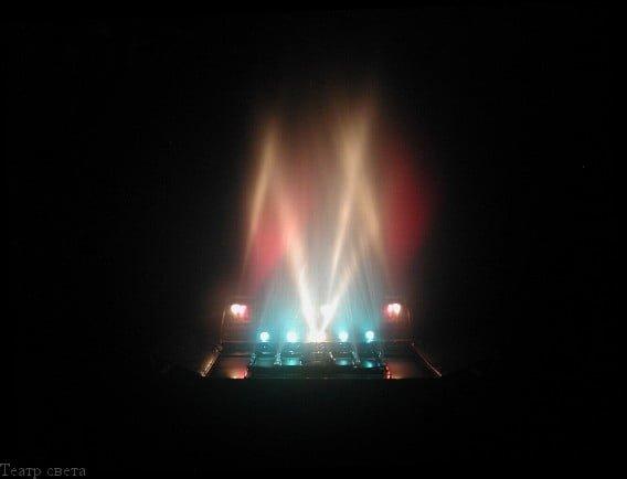 fontan-teatra-sveta-009