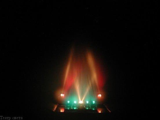 fontan-teatra-sveta-013