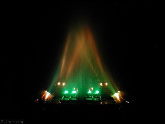 fontan-teatra-sveta-016