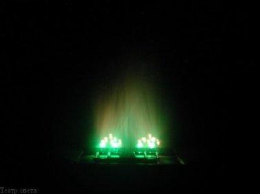 fontan-teatra-sveta-019