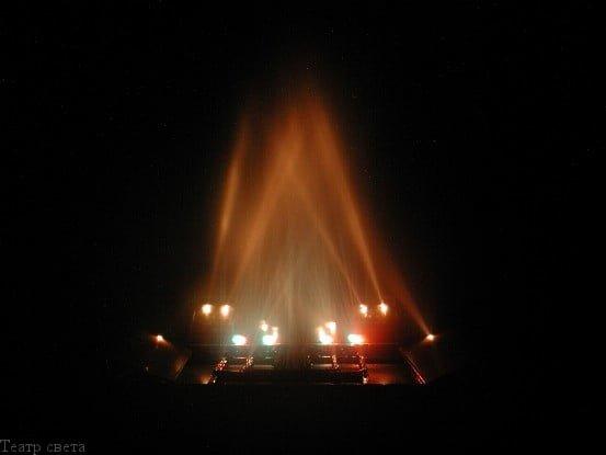 fontan-teatra-sveta-020