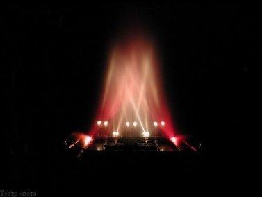 fontan-teatra-sveta-024