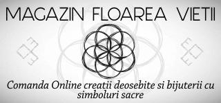 Viziteaza Magazin Floarea Vietii - www.folconcept.ro