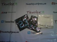 TeaVee Pict (31)