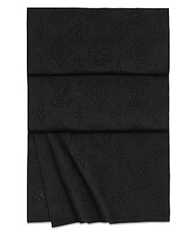 vuitton-mahina-knit-scarf1