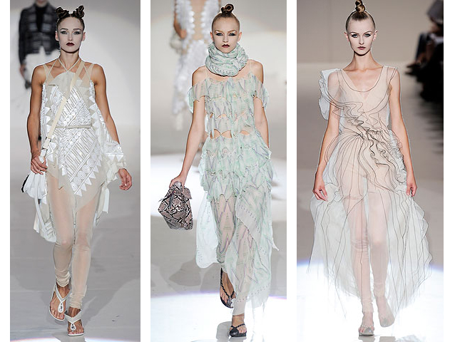 SS10-marc jacobs 3