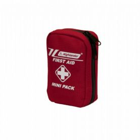 highlander-mini-first-aid-kit-648-p