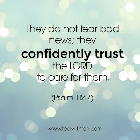confidently-trust