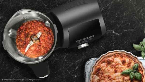 cocinando sofritos con mambo 8090