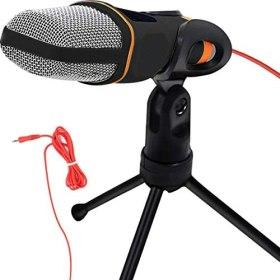 1606613328 Seasky Microfono Condensador Semiprofesional Con Tripie Microfono Condensadormicrofono Con Soporte.jpg