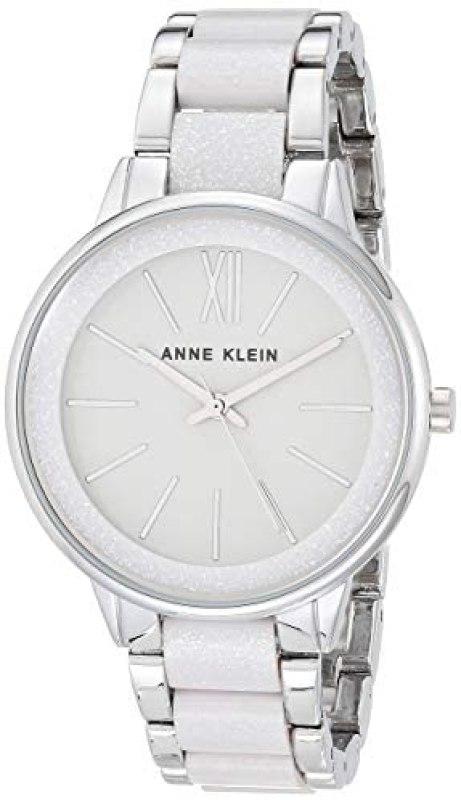 Reloj Anne Klein para Mujer 1