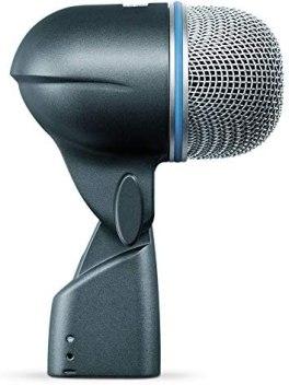 Micrófono Shure BETA52A 1