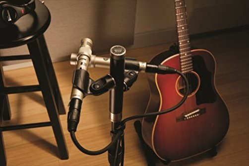 Shure KSM 141/SL Micrófono 3