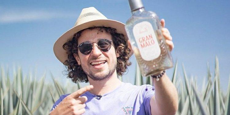 Tequila Gran Malo