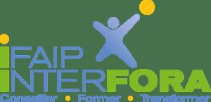 IFAIP INTERFORA