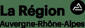 LA REGION AUVERGNE