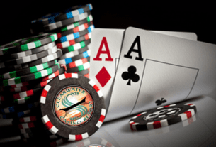 Tips Bandar Poker Online