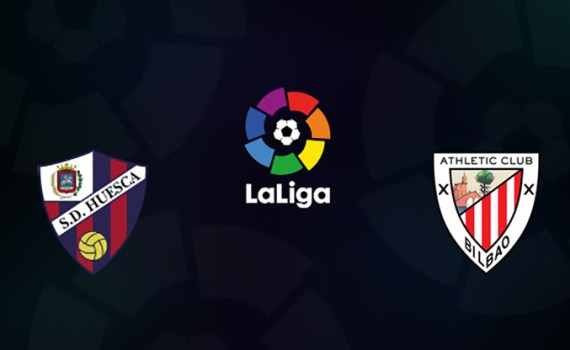 Prediksi Skor Bola SD Huesca vs Athletic Bilbao 19 Februari 2019
