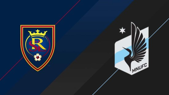 Prediksi Skor Bola Real Salt Lake vs Minnesota United 21 Juli 2019