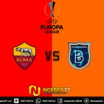 Prediksi Skor Bola AS Roma vs Istanbul Basaksehir 20 September 2019
