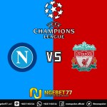 Prediksi Skor Bola Napoli vs Liverpool 18 September 2019