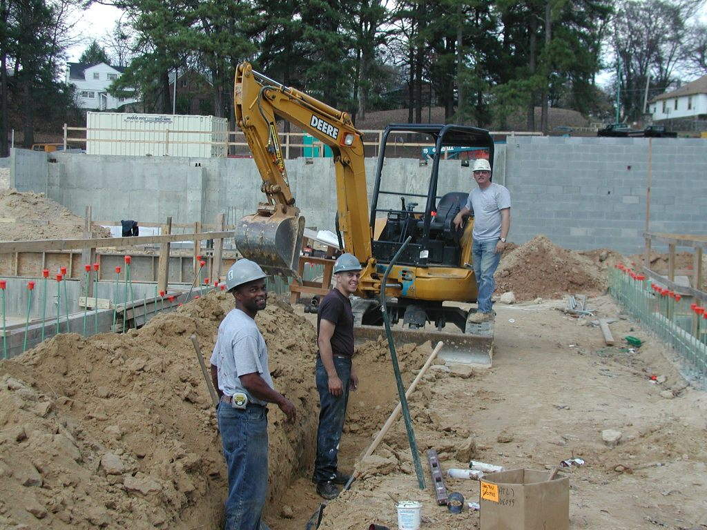 7 Things You Should Know Before Hiring Your Next Subcontractor