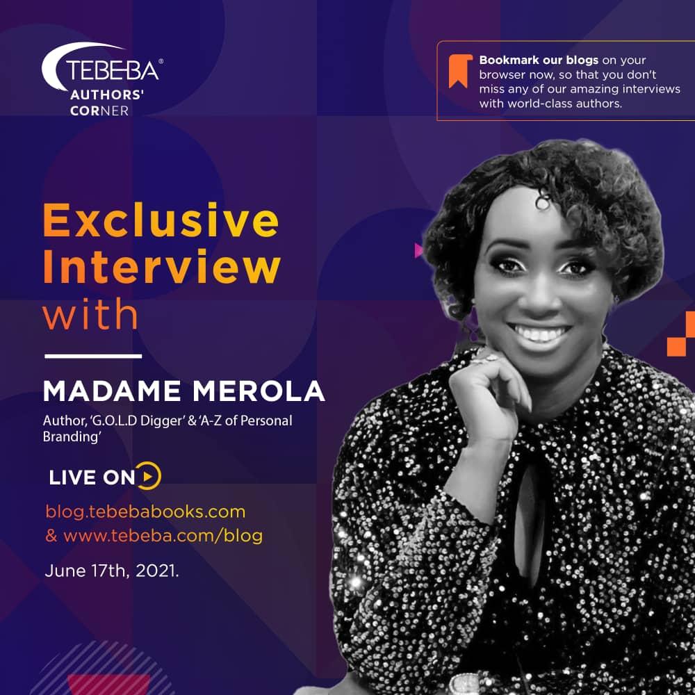 Madame Merola