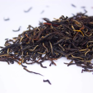 ceylon sinharaja black tea