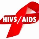 HIV-logo