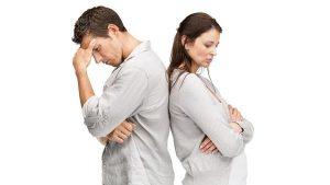 أسئلة المتابعين:  تقول القولون العصبي جنّنّي !!  هل تختلف أعراض القولون العصبي عند النساء عن الرجال ؟